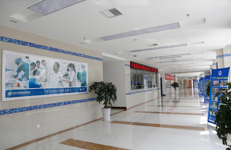 医院走廊.jpg